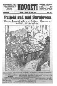 Novosti 30.6.1914.