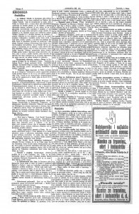 Novosti 4.6.1914.