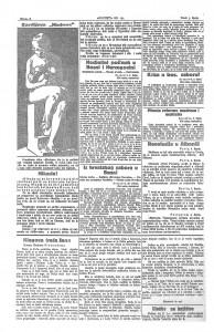 Novosti 5.6.1914.