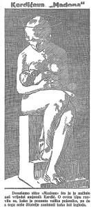 Novosti 5.6.1914._c