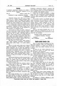 Općinski upravnik 27.6.1914.