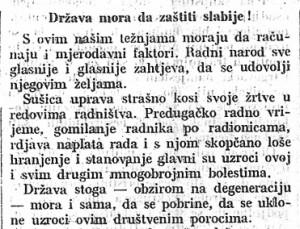 Radnička sloga 12.6.1914._c