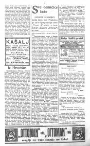 Sloga 21.6.1914.