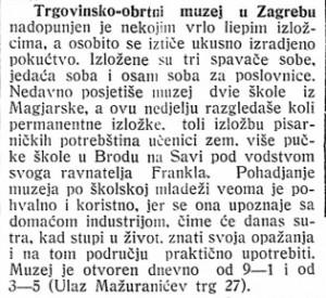Sloga 21.6.1914._c