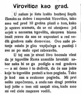 Virovitičan 11.6.1914._c