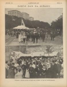 ilustrovani list 13.6.1914._1