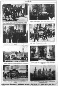 Dom i sviet 15.7.1914._2