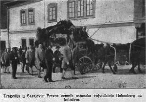 Dom i sviet 15.7.1914._2_s