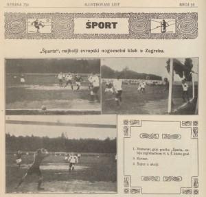 Ilustrovani list 1.8.1914._4_s