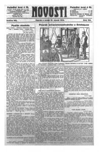 Novosti 10.7.1914.