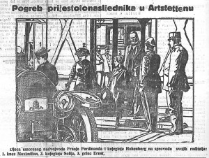 Novosti 10.7.1914._s