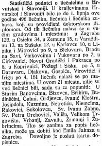 Sloga 12.7.1914._c