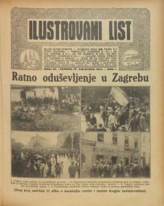 Ilustrovani list 15.8.1914._1