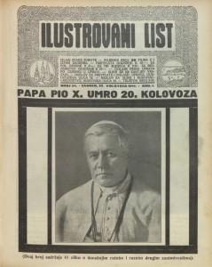 Ilustrovani list 22.8.1914._1