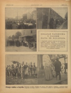 Ilustrovani list 29.8.1914._2