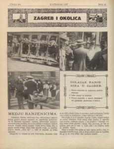 Ilustrovani list 29.8.1914._3