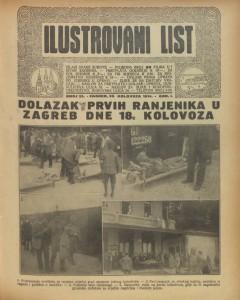 Ilustrovani list 29.8.1914_1