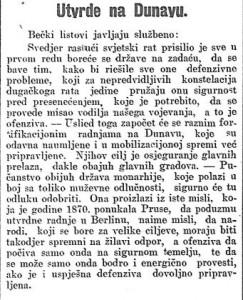 Jutarnji list 25.8.1914._c