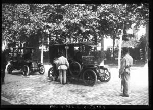 Contrôle_d'identité_1914