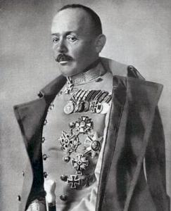 Feldmarschall_Svetozar_Boroević_von_Bojna_1918