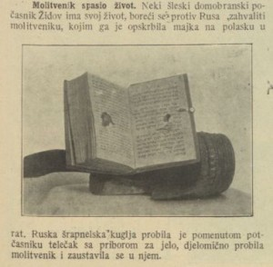 Ilustrovani list 12.9.1914.