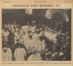 Ilustrovani list 26.9.1914._1_s