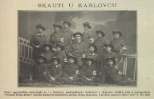 Ilustrovani list 31.10.1914._s
