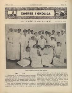 Ilustrovani list 5.9.1914._1