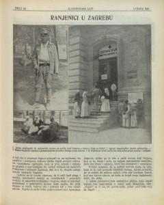 Ilustrovani list 5.9.1914._2