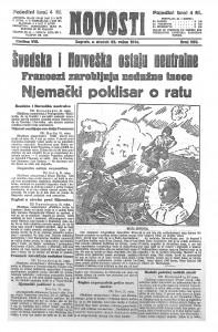 Novosti 22.9.1914.