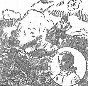 Novosti 22.9.1914._s