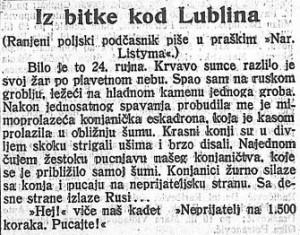 Novosti-28.9.1914. (1)