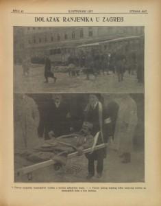 Ilustrovani list 24.10.1914._1