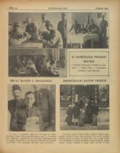 Ilustrovani list 24.10.1914._2