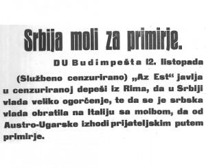 Novosti-12.10.1914._c