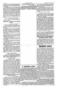 Novosti 30.11.1914.