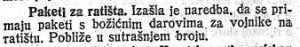 Novosti 30.11.1914._c