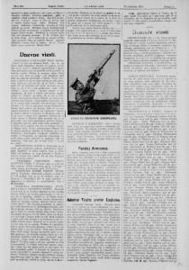 Jutarnji list 23.12.1914.
