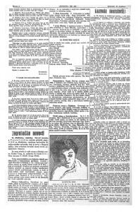 Novosti 10.12.1914.