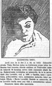 Novosti 10.12.1914._s