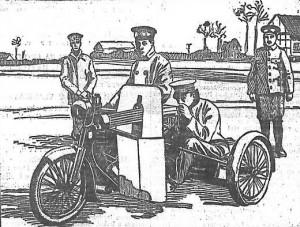 Novosti 20.12.1914._s