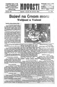 Novosti 29.12.1914.