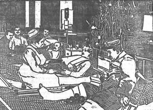 Novosti 29.12.1914._s