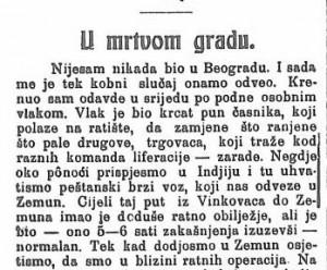 Vinkovce und Umgebung 13.12.1914._c