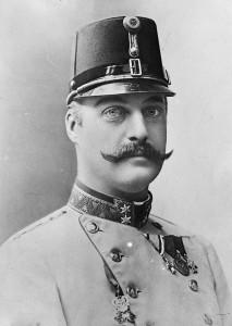 Carl_Pietzner_-_Erzherzog_Leopold_Salvator_von_Österreich-Toskana,_1905_(LC-DIG-ggbain-06226)