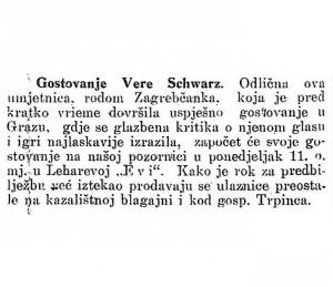 Jutarnj-list-9.5.1914-n
