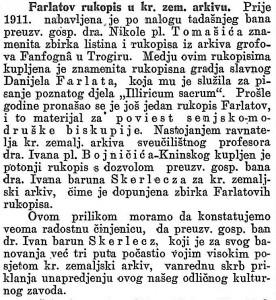 Jutarnji list 20.5.1914._c