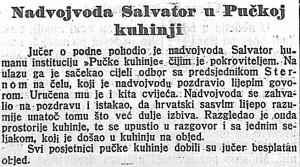 Jutarnji list 22.5.1914._c