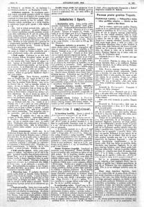 Jutarnji list 5.5.1914.