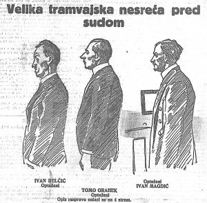 Novosti 10.5.1914._s
